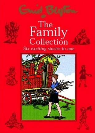The Family Collections