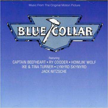 Blue Collar (1978 Film)