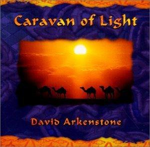 Caravan of Light