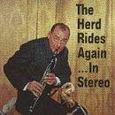 The Herd Rides Again