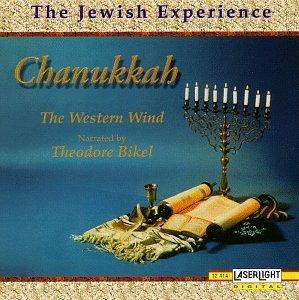 The Jewish Experience: Chanukkah