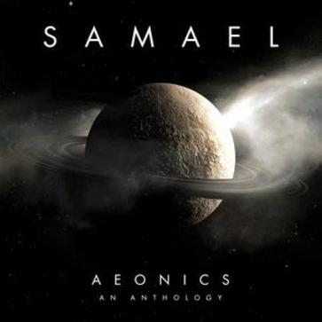 Aeonics-An Anthology (Best of Samael)