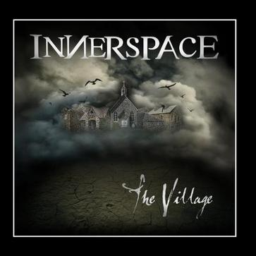 Innerspace - The Village