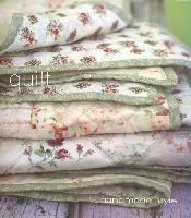 Quilt (平装)