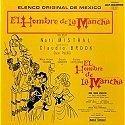 The Man of La Mancha (El Hombre De La Mancha)