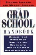 Grad School Handbook, The