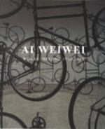 Ai Weiwei Works