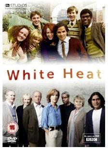 白热人生 White Heat