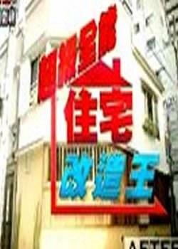 超级全能住宅改造王[2013]