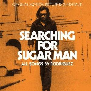 Rodriguez - Searching For Sugar Man