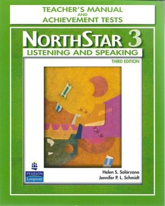NorthStar Listening and Speaking 5 with MyEnglishLab by Sherry Preiss (2014,...