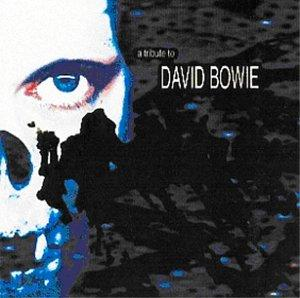 Ashes to Ashes: A Goth Tribute to David Bowie