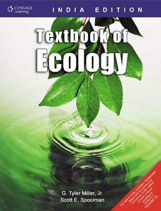 essentials of ecology Get this from a library essentials of ecology [colin r townsend michael begon john l harper.