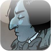 Frederic Resurrection of Music (iPhone / iPad)