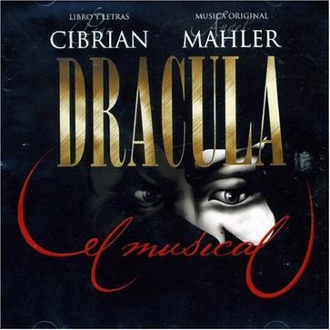 Dracula: El Musical