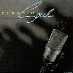 Classic Soul