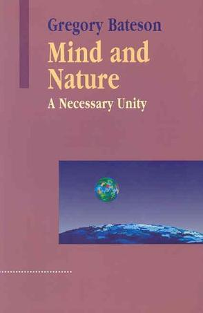 《Mind and Nature》txt,chm,pdf,epub,mobi電子書下載