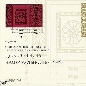 Joseph Haydn: Symphonies, Volume 6
