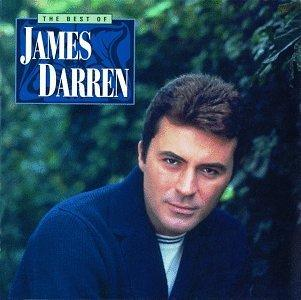 The Best of James Darren