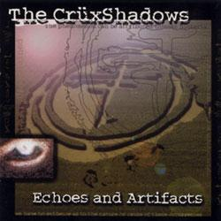 Echoes and Artifacts