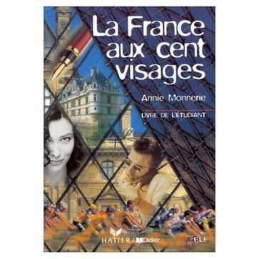 La France aux Cent Visages