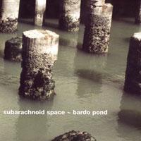 Subarachnoid Space & Bardo Bond