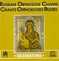 Russian Orthodox Chants