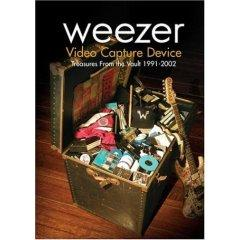 Video Capture Device: Treasures from the Vault 1991-2002