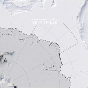 Deep Frieze