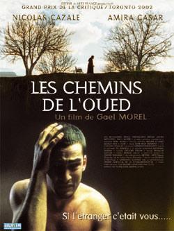 Chemins de l'oued, Les另一片天空下