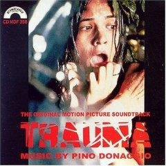 Trauma: Original Soundtrack Recording