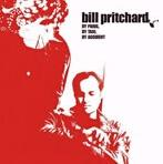 bill pritchard -- by paris, by taxi, by accident
