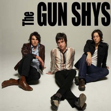 The Gun Shys