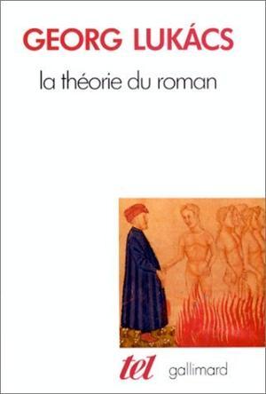 La théorie du roman