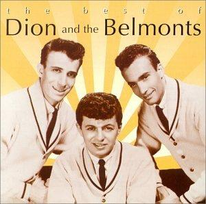 Best of Dion and the Belmonts