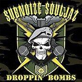 Droppin Bombs