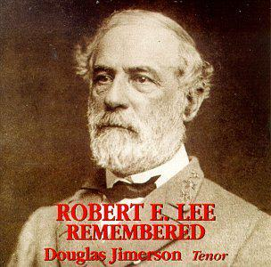 ROBERT E.LEE REMEMBERED