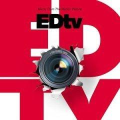 Edtv Music From the Motion Picture