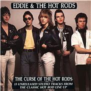 Curse of the Hot Rods
