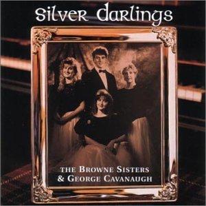 Silver Darlings