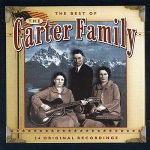 Best of the Carter Family
