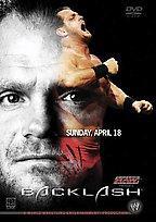 WWE Backlash (2004)