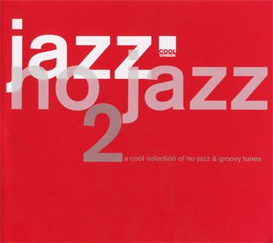 Jazz no Jazz II