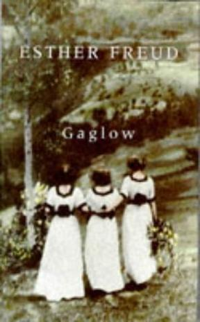 The Gaglow