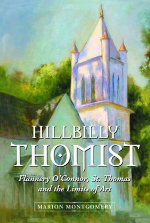 Hillbilly Thomist