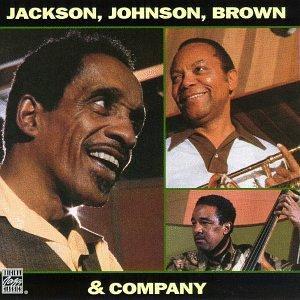 Jackson, Johnson, Brown & Company