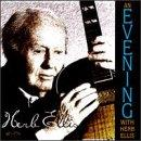 An Evening with Herb Ellis