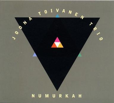"""Joona Toivanen Trio """"Numurkah"""""""