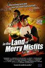 In the Land Merry Misfits