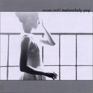 Melancholy Pop
